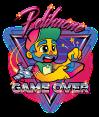 pelihuone_game_over